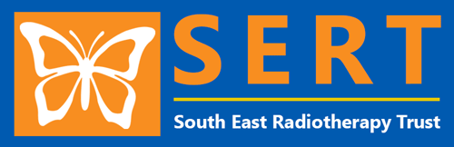 SERT - South East Radiotherapy Trust